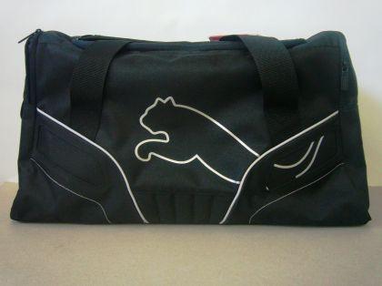 Модел 061901 07 V5.08MEDIUM BAG