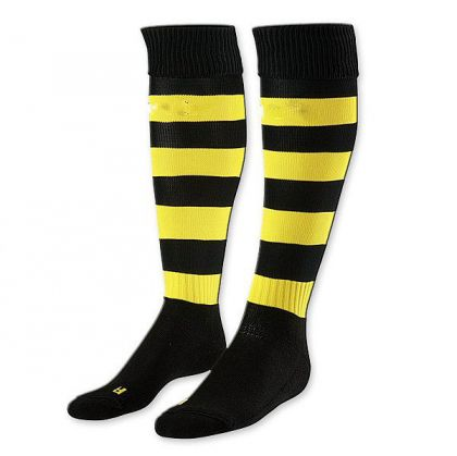 SOCKS POWER CAT STRIPED