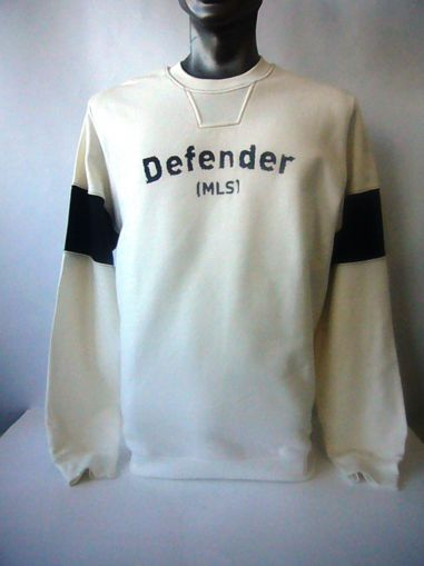 MEN SWEATSHIRT
