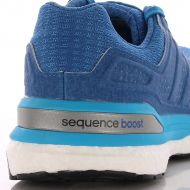 ADIDAS Sequence Boost